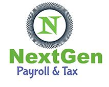 NextGen Accountants LLC Logo