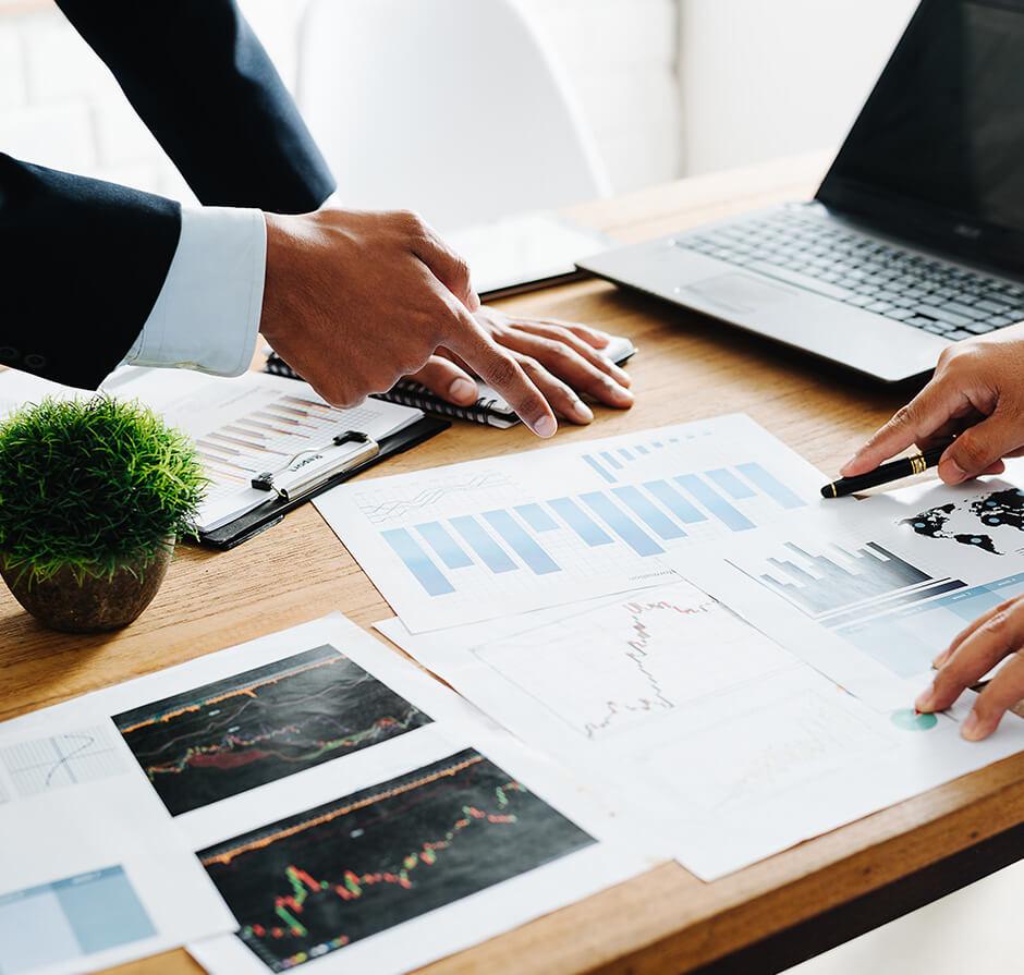 NextGen Accountants LLC Payroll Services, Tax Preparation and Bookkeeping